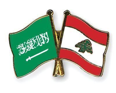 Saudi ambassador leaves Lebanon amid assassination attempts