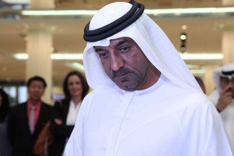 No succession plan in place for Emirates – Sheikh Ahmed