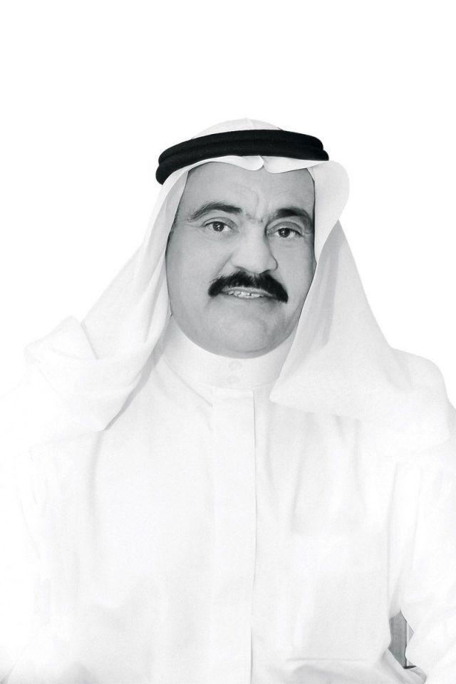 The turnaround king: Zain's Sheikh Farhan