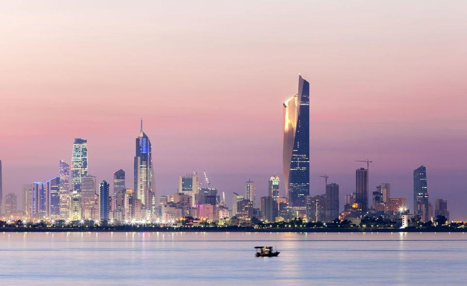 Kuwaiti nationals in private sector to boost economy