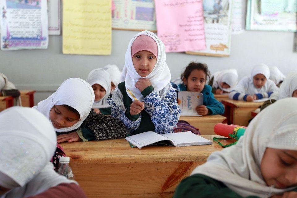 Qatar launches new push to hire overseas teachers