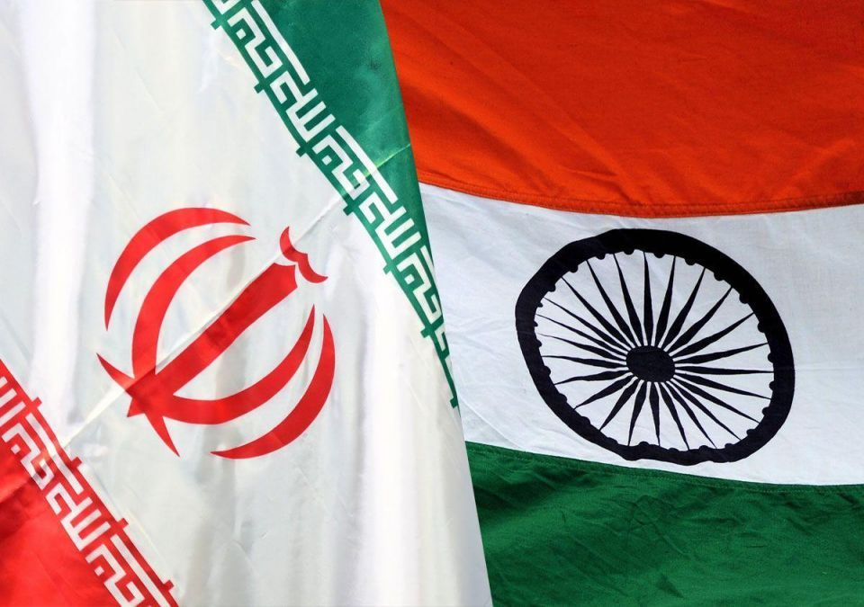 End of Iran sanctions waivers to hit Indian economy