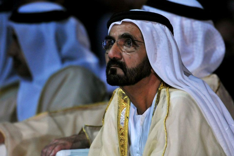 UAE issues new law to encourage public, private partnerships
