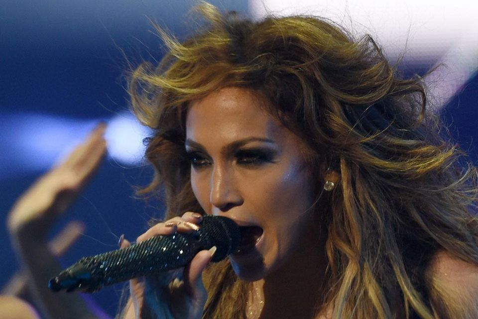 Moroccan PM's appeal against 'scantily' clad J-Lo rejected by regulator