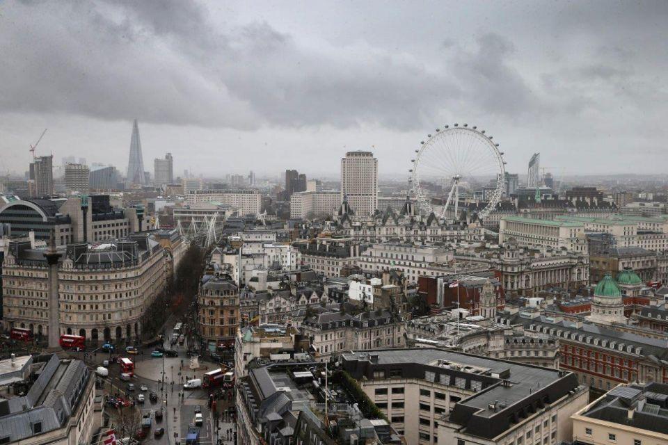 UK stamp duty hike 'unlikely' to deter expat investors