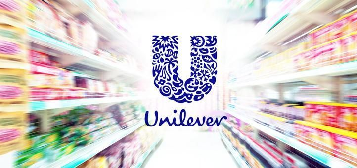 Global giant Unilever delivers big boost to UAE's industrial ambitions