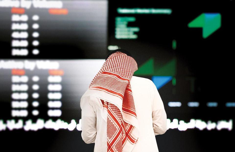 'Flurry of IPOs' expected in Saudi Arabia