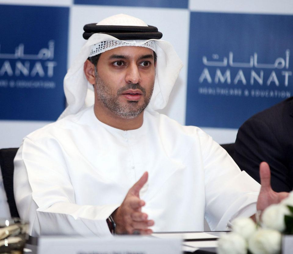 Investment opportunities exist in Covid-19 crisis, insists Ithmar Capital founder
