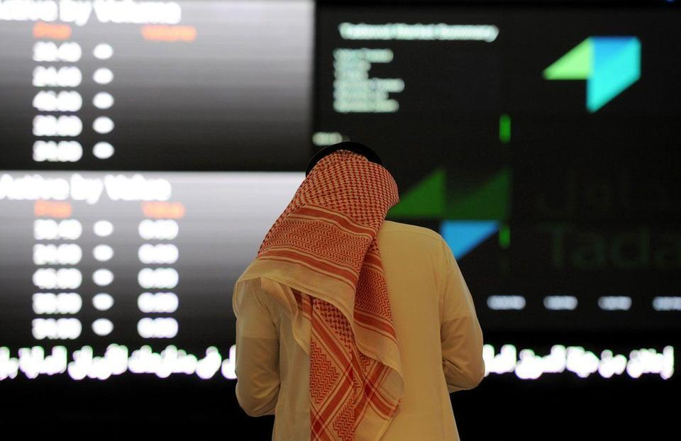 New NOMU market boosts Gulf to five-year IPO high