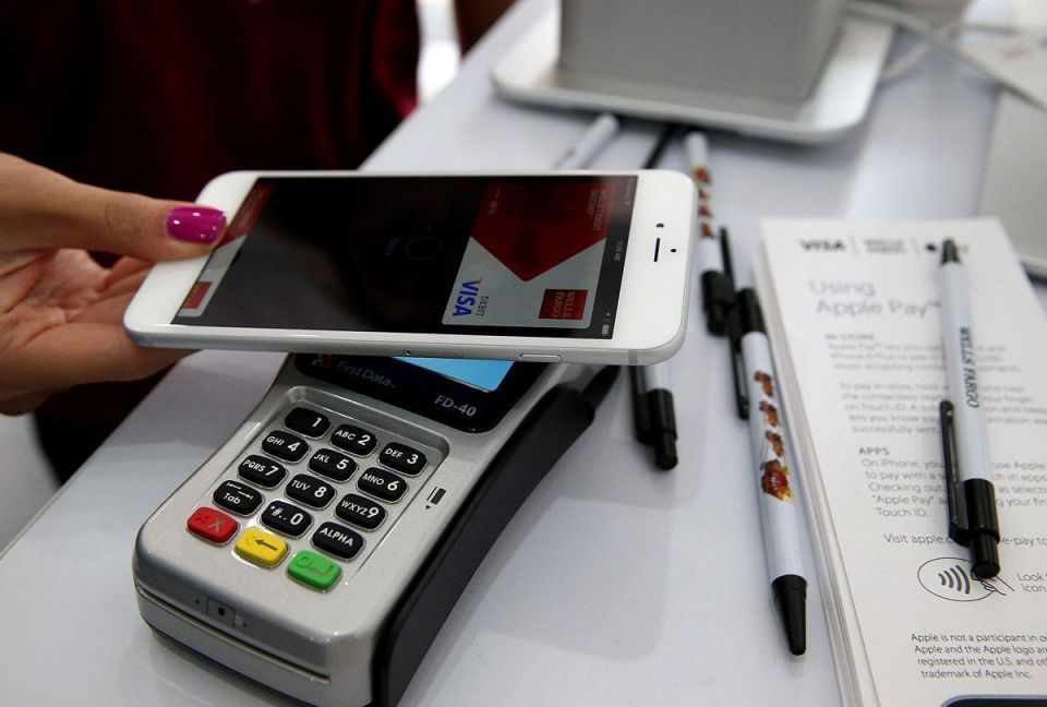 New fintech start-ups 'game changers' for SME financing – report