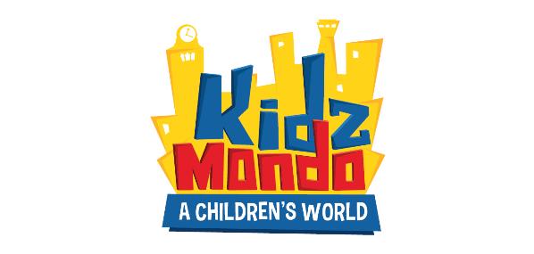 Kidzmondo theme park set to open in Doha in December