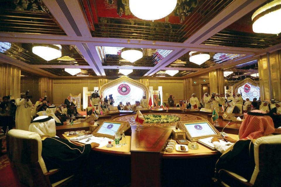The case for free trade in the GCC