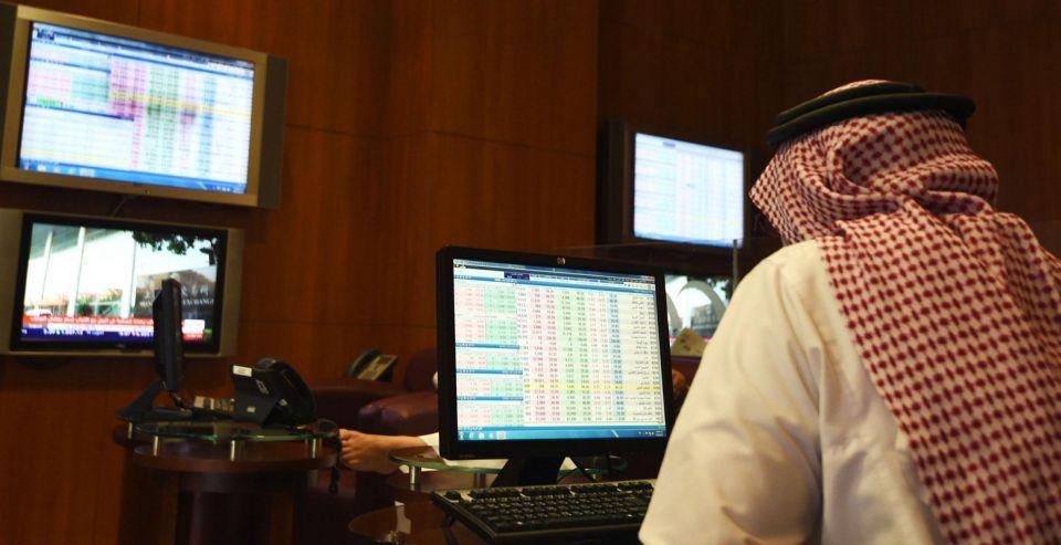 Stock markets: Gulf hit by oil, global equities slide, regional fears