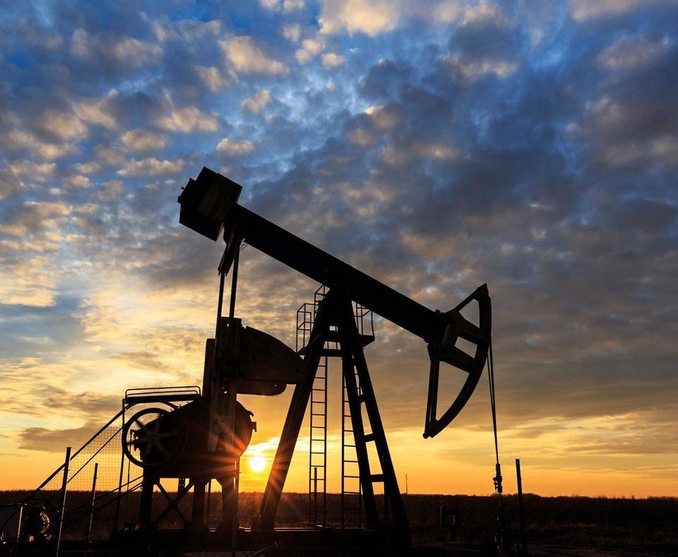 Bahrain's Nogaholding secures $570 million Islamic loan