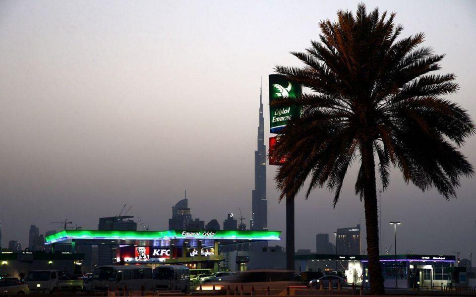 UAE set to reduce petrol, diesel prices in February