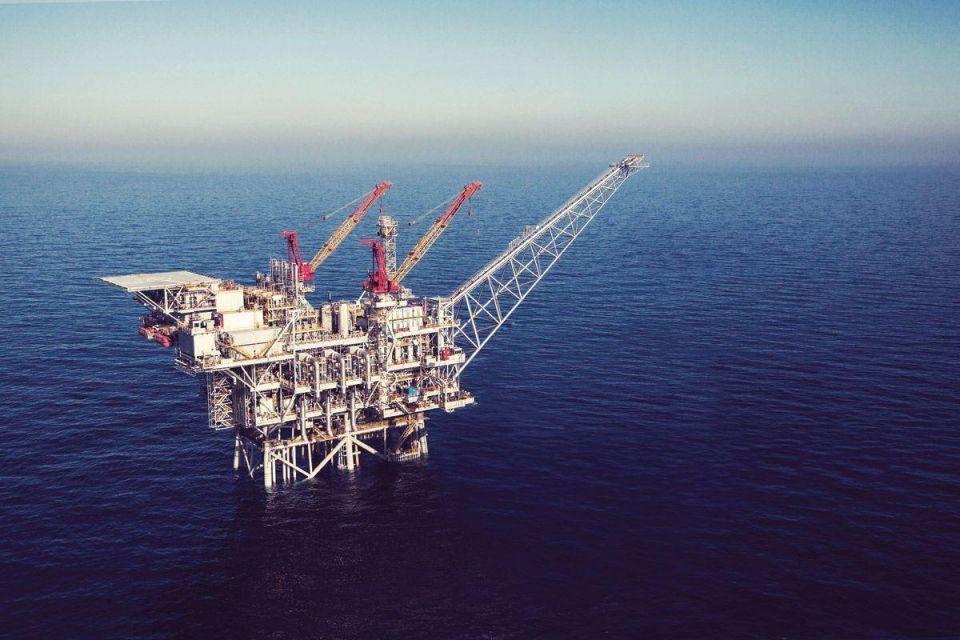 Iran to help restore oil market balance after it regains share