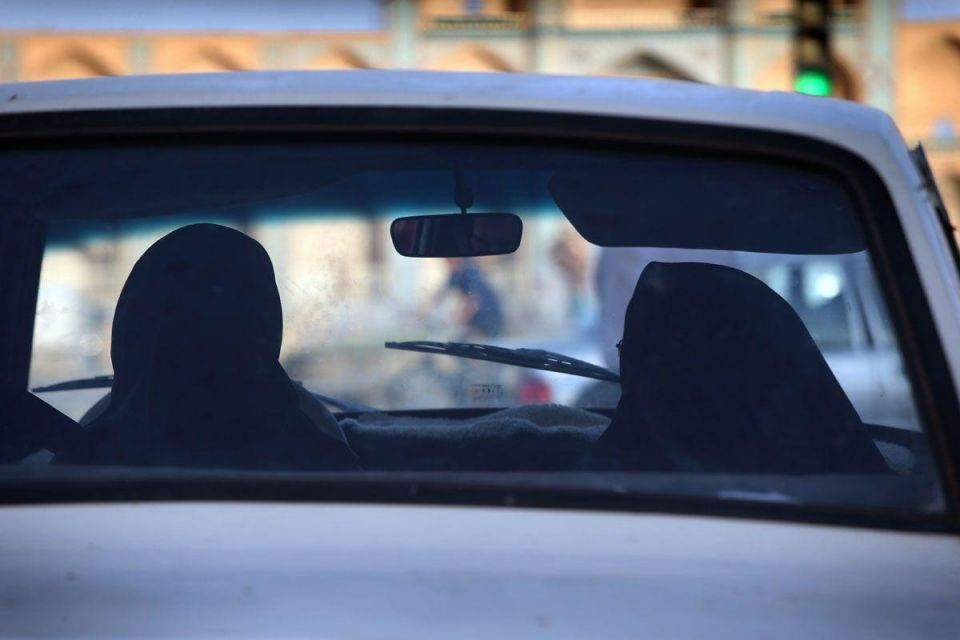 Shoura Council members kick-start female driving debate in Saudi Arabia