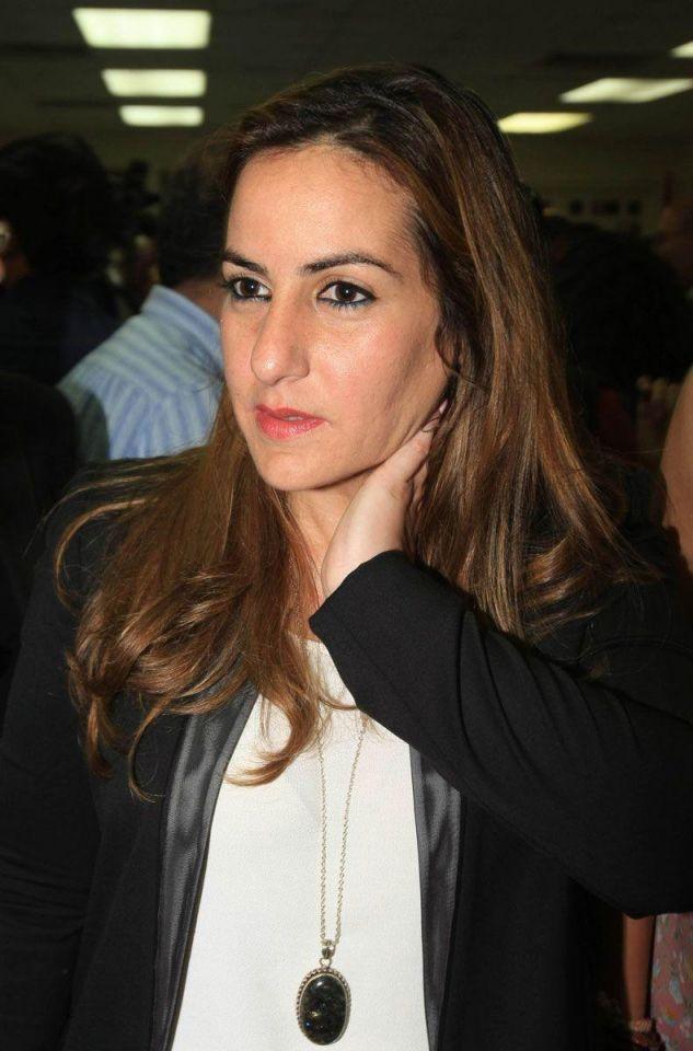 Lebanese journalist fined for contempt in Hariri killing case