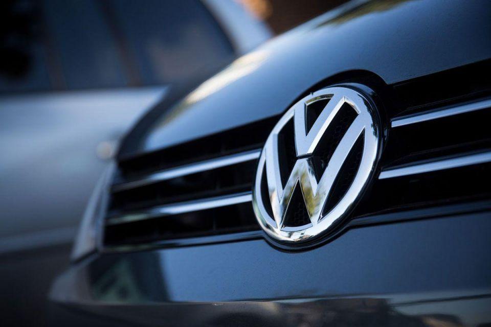 Shares of Volkswagen Turkish distributor Dogus hammered as scandal widens