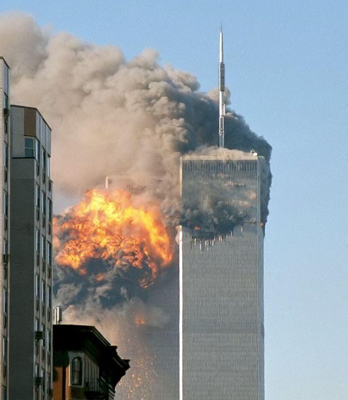 US judge dismisses Sept. 11 victims' case against Saudi Arabia