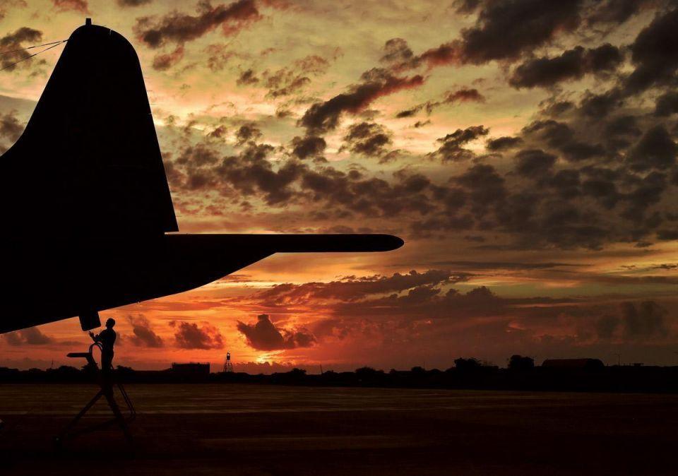 Navigating headwinds: Africa's aviation challenge