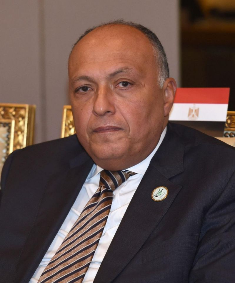 Egypt says to end visas on arrival for Qataris