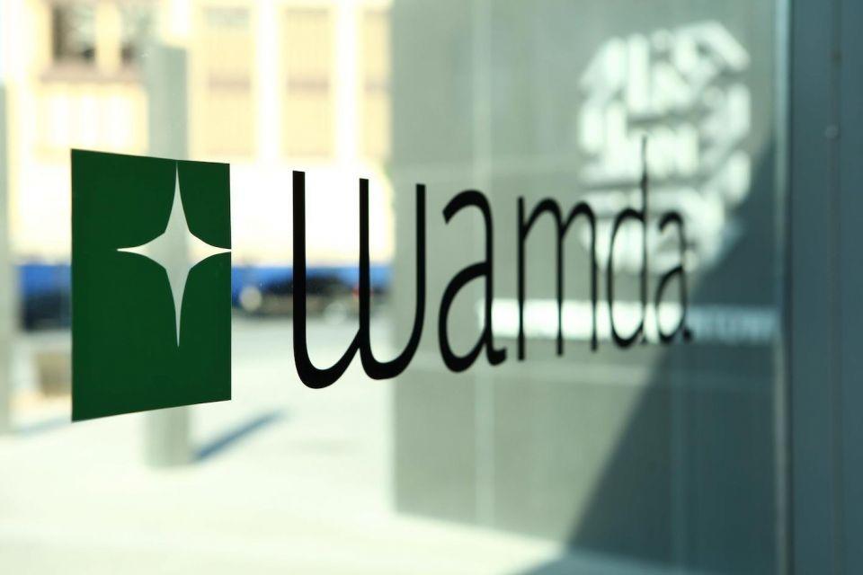 Wamda, Expo 2020 unveil start-up collaboration
