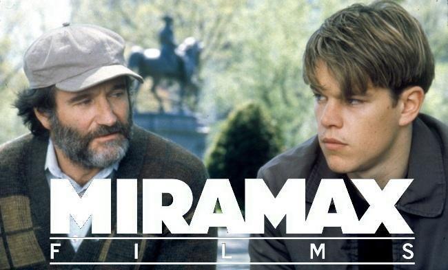 Qatar's BeIN Media in talks to buy Miramax film studio
