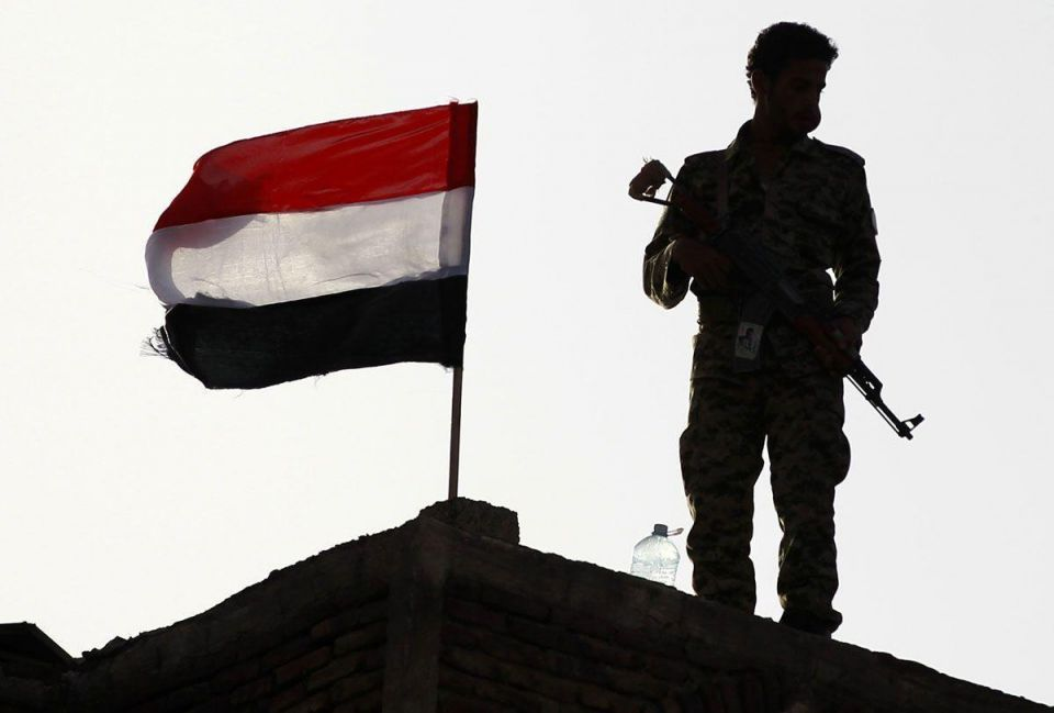 Yemen peace talks to convene Dec. 15, says Yemeni minister
