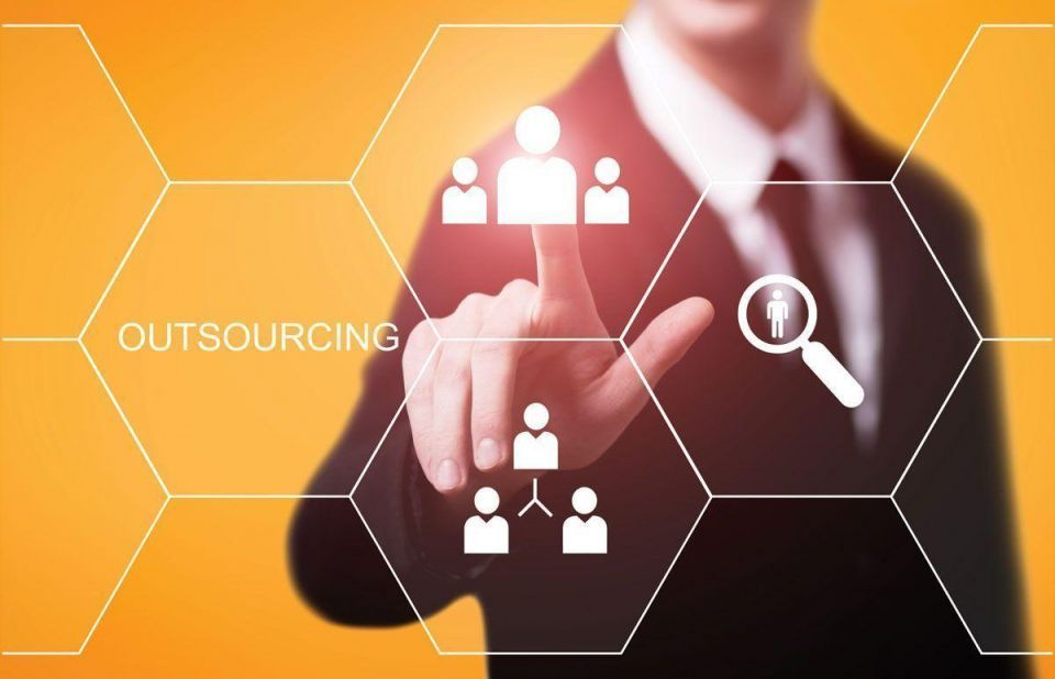 Should I outsource to boost my business?