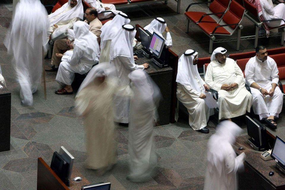 Saudi stocks may rise as budget gloom eases