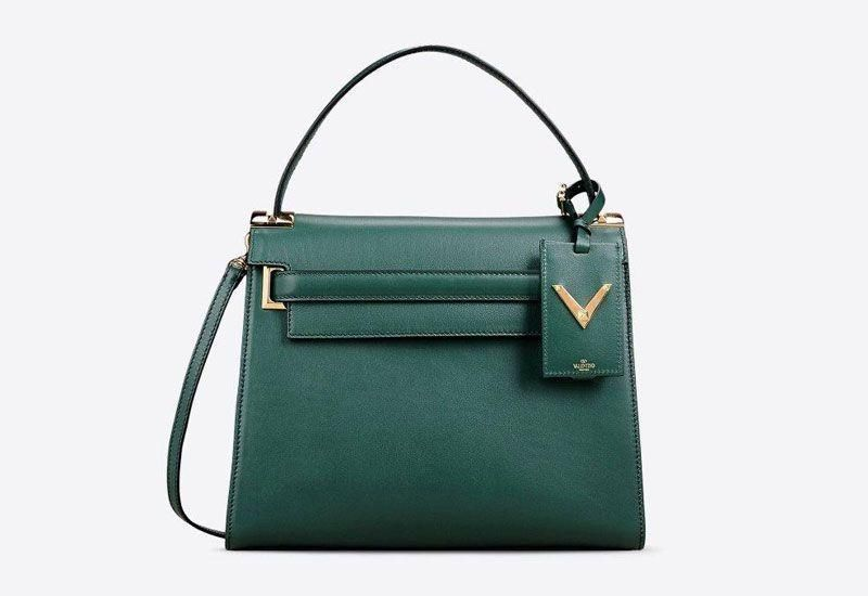 10 designer bags to invest in this spring