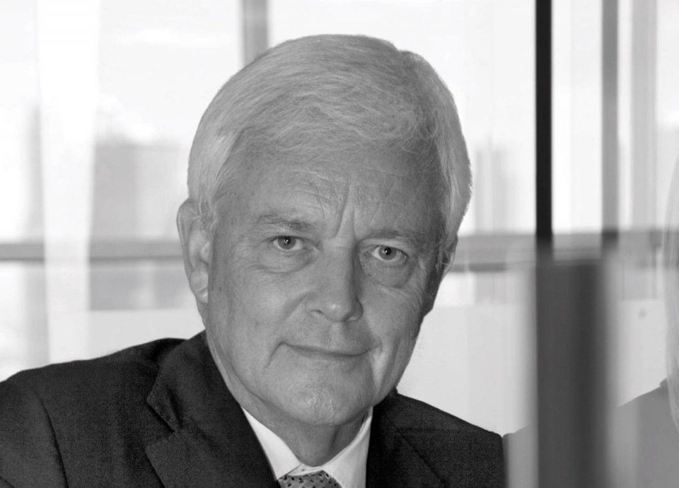 Rick Pudner, Chairman of Beehive Group: SMEs need a more robust and diverse ecosystem in 2016