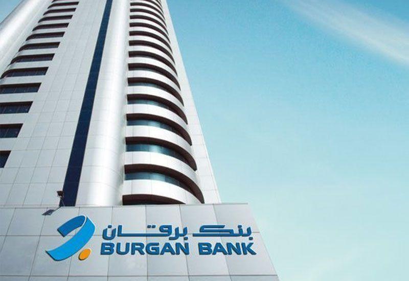 Kuwait's Burgan Bank Q4 net profit rises 31%