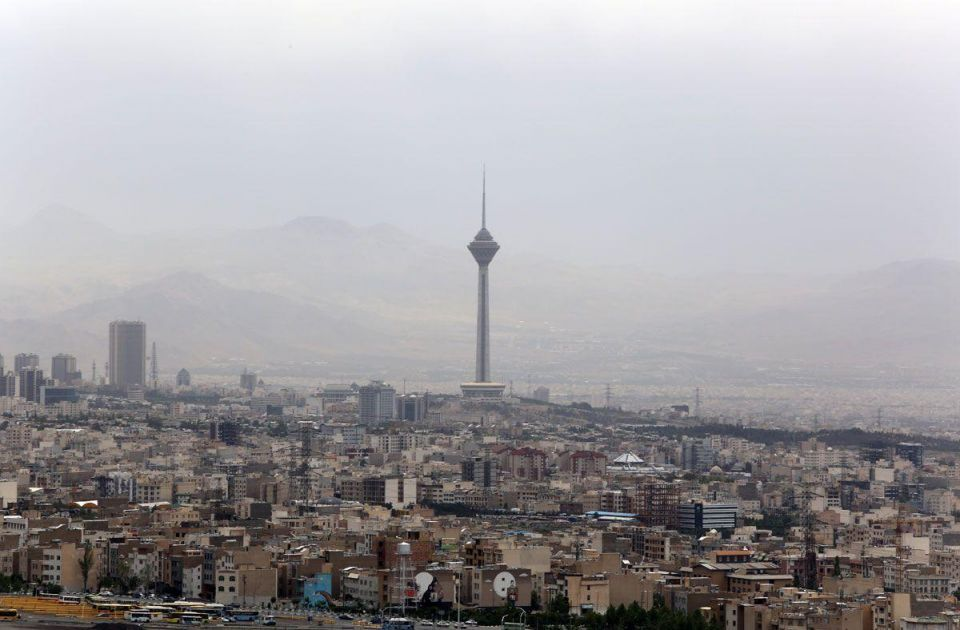 Iran's $90bn stock market just became more accessible: All you need to know before you invest
