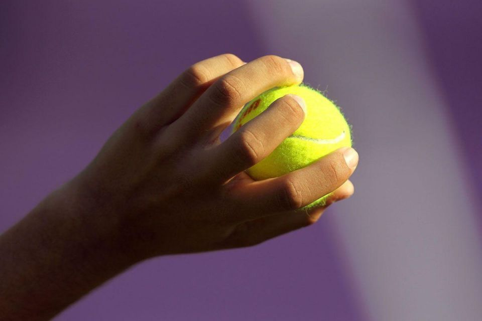 World tennis hit by match-fixing reports, authorities back integrity unit