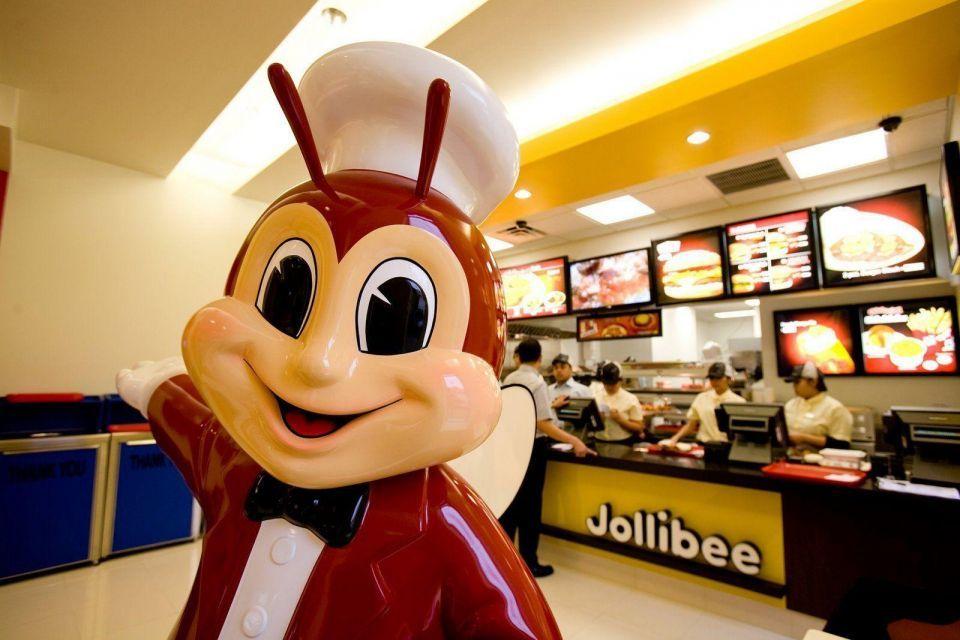Filipino restaurant giant eyes major GCC expansion
