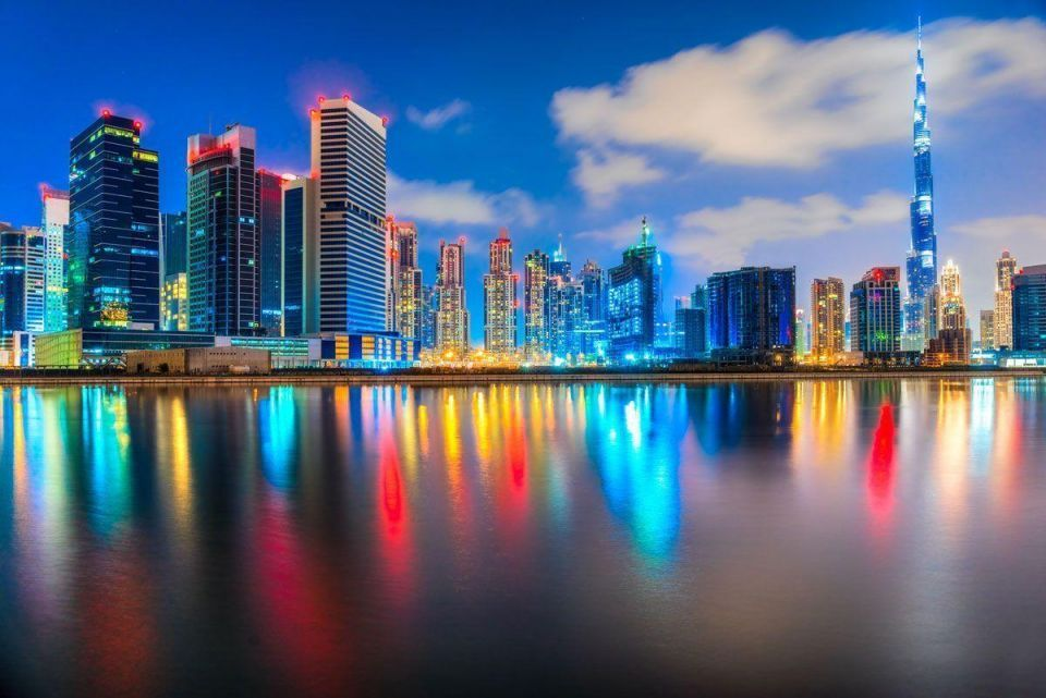 Dubai's cheapest and costliest rental areas