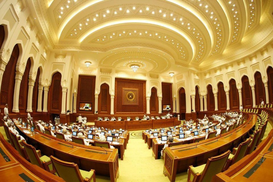 Oman said to be planning VAT 'for mid-2017'