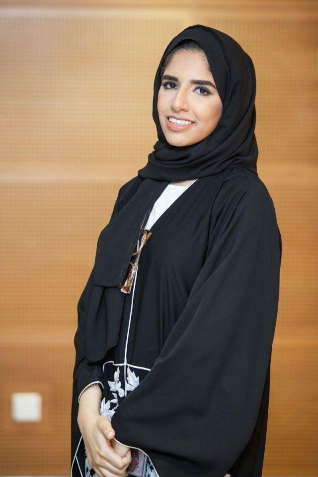 Entrepreneur of the Week: Manar Al Hinai, founder of Anjez