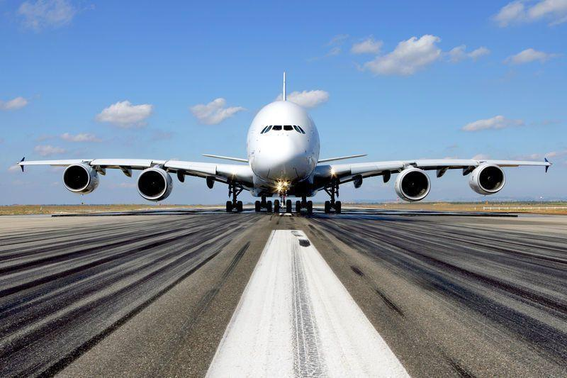 Airbus puts new A380 on hold as Emirates faces capacity constraints