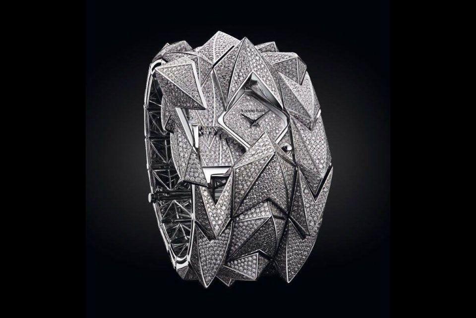 Audemars Piguet reveals 2016 collection
