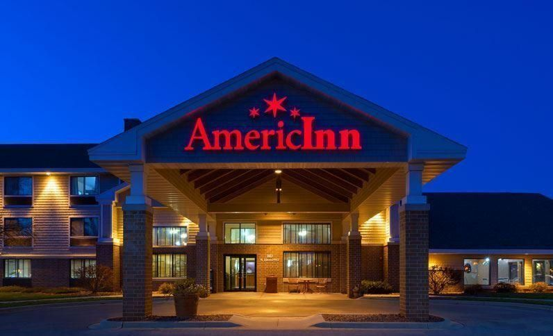 US midscale hotel giant says planning Gulf expansion