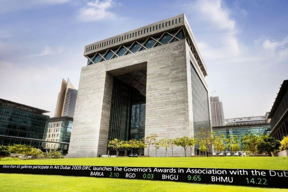 Rising from the ashes: The UAE's insolvency dilemma