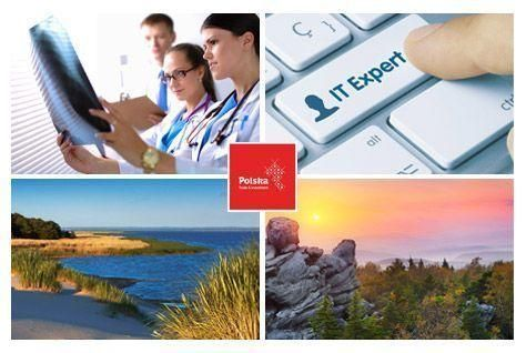 Discover growth potential in the heart of Europe