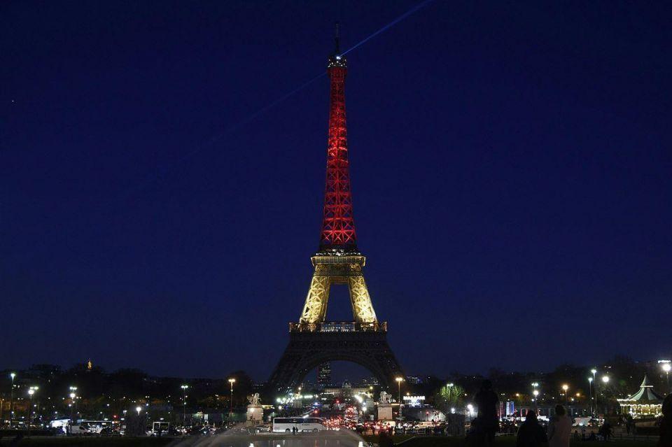 France commits to Dubai Expo 2020 participation