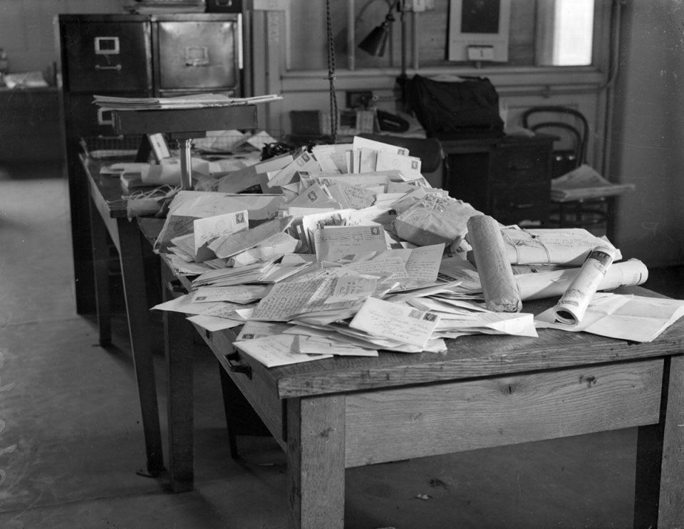 Double your productivity: 6 strategies for a clean inbox