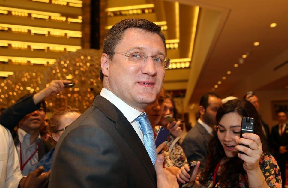 Russia open to relaxing OPEC+ cuts as Saudis urge staying course