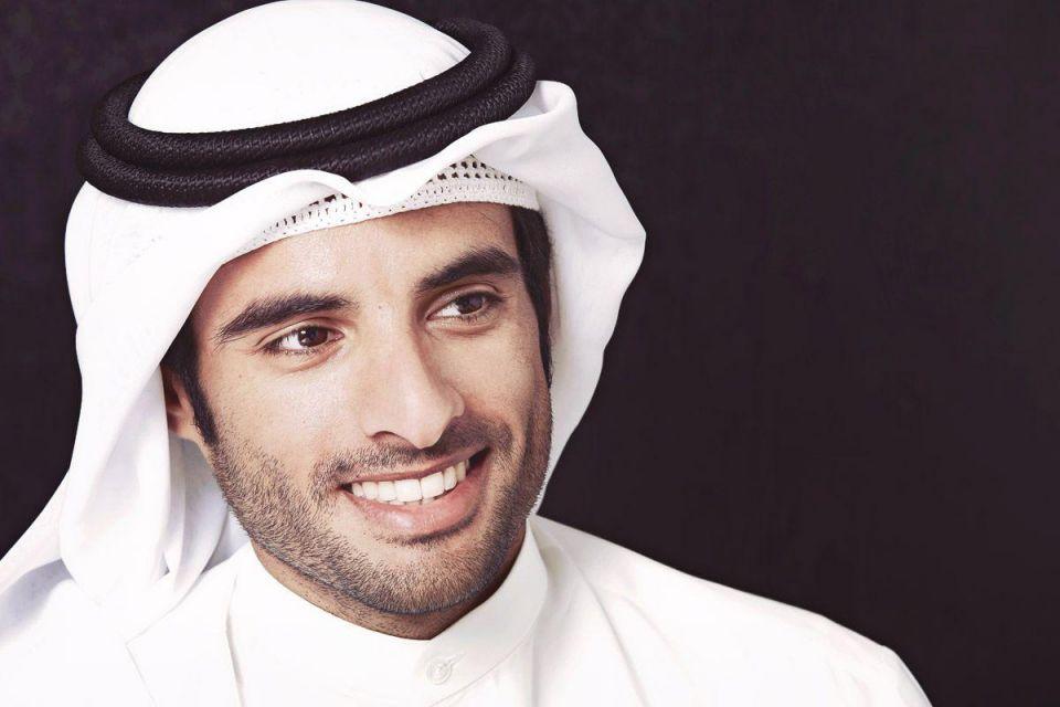 From bricks to clicks: Rashid and Salama Alabbar
