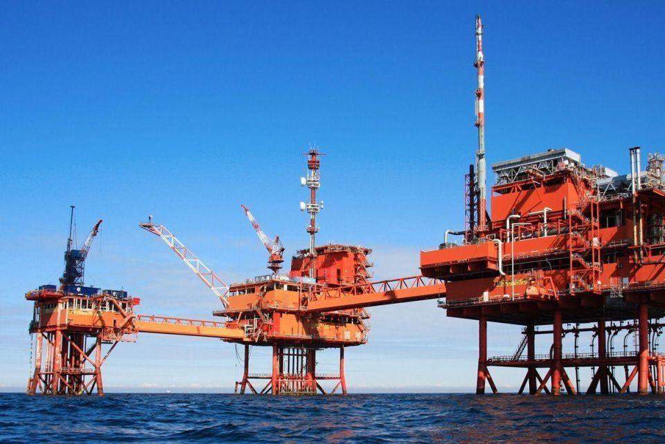 Abu Dhabi's TAQA says planning to return to bond market